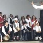 campanilleros-y-zambomberos-2012