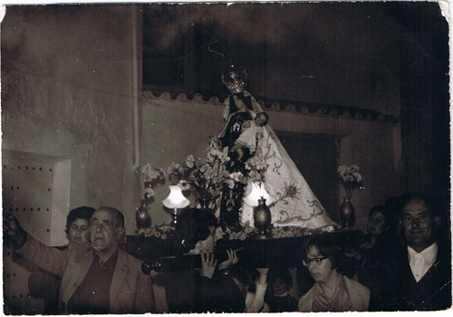 foto-Virgen-del-Carmen-1970