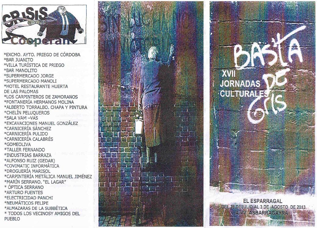 jornadas-culturales-asbarragayra-2013