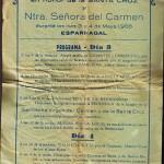 programa-fiestas-1966-Esparragal