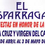 fiestas-mayo-esparragal-cordoba-2015