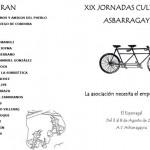 xix-jornadas-culturales-asbarragayra-2015